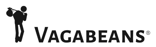 Vagabeans Logo