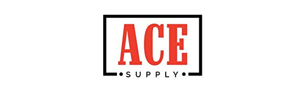 ACE Supply Marking Flags