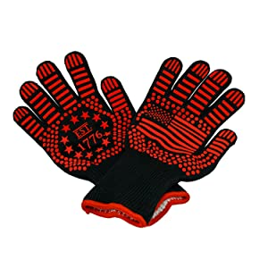 bbq gloves for grilling barbeque grilling gloves silicone bbq grill gloves usmc grill gloves