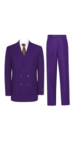 2pcs-Suit-db-S616C2