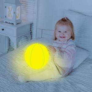 RGBW Nachtlicht