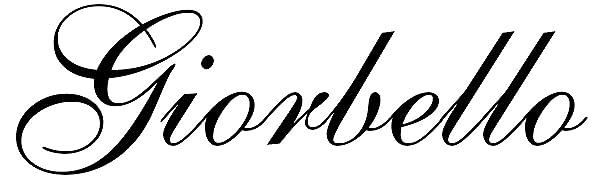 Giorbello Logo