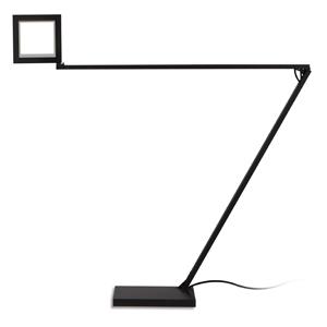 led, glare-free lighting