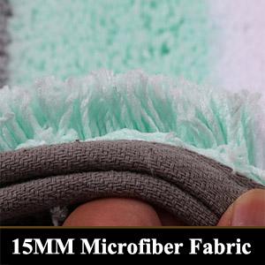 microfiber bath mats for bathroom