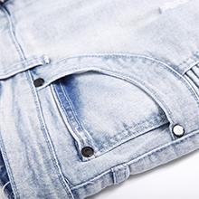 lobida mens jeans