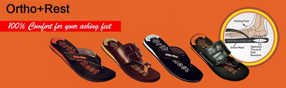 flip flop slipper for men women