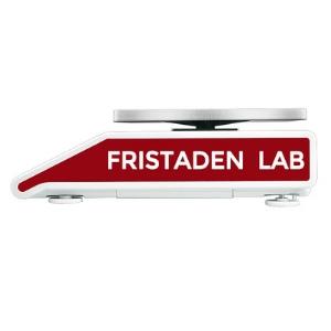 lab scale scientific scale 2000g 1000g 0.01g grams 0 01 0.01 grams scale lab scale high precision