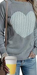 Babydoll Lingerie Sexy Intimo Donna Biancheria Intima Confortevole Stile-Anteriore Aperto Grande Siz