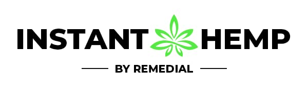 hemp cream by remedial