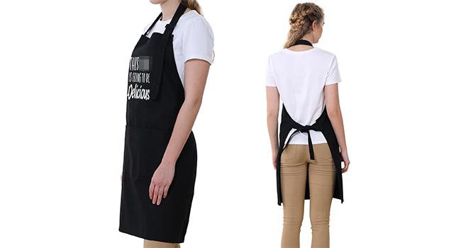 kitchen apron Husband Gifts Birthday Christmas Thanksgiving Gifts for Men Him  Grilling BBQ Pockets