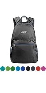 G4Free Mini Daypack Tagesrucksack