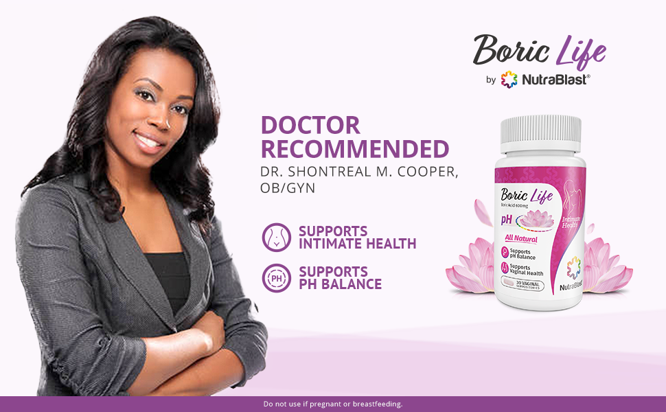 Boric suppositories for vaginal yeast infection treatment bv bacterial vaginosis odor itching