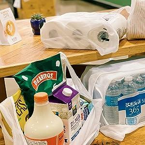 baggu reusable shopping bag muslin bags reusable grocery bags washable shopping bags tote bags bulk