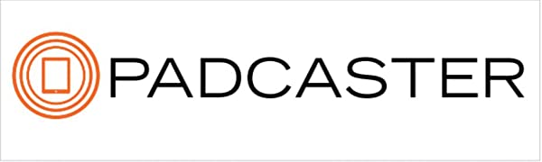 mobile video studio padcaster