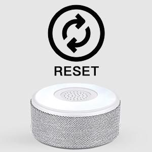 home alarm system wireless