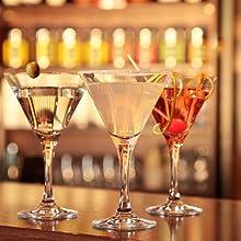Cocktail-Kurs