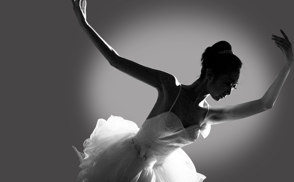 womens dance shoes