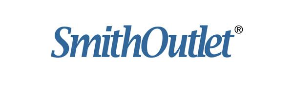 SmithOutlet