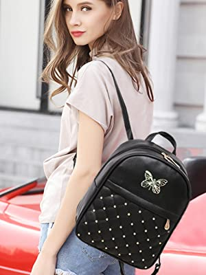 womens backpacks backpack for girls girls backpack bagals for girls stylish shcool bag girl
