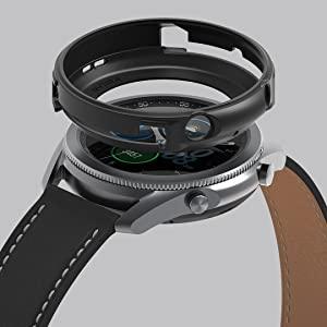 galaxy watch 3 45mm case