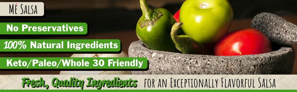 pico de gallo fresh green chilies poblano peppers fresh green chili jalapeno peppers fresh