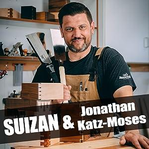 A Brand Ambassador of SUIZAN
