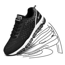 Zapatos de aire para mujer