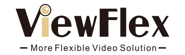 Viewflex