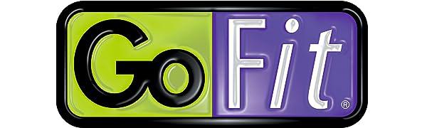 gofit logo