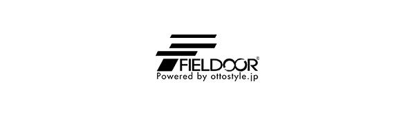 FIELDOOR(フィールドア)
