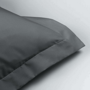 Flxxie Pillow Sham