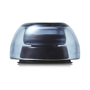 AZLA SednaEarfit XELASTEC for Airpods Pro