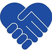 PACLOCK Community Engagement