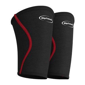 elbow sleeves pair