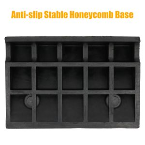 STABLE HONEYCOMB BASE