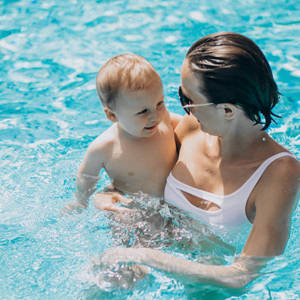 USA Pool Filters | Guardian Filtration | Pleatco Pool Filters | PoolPure Spa Filter Cartridges