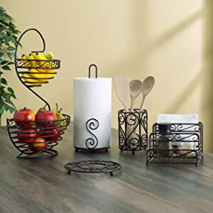 commercial paper towel dispenser, paper towel roll, hanging kitchen towels, marble paper towel holde