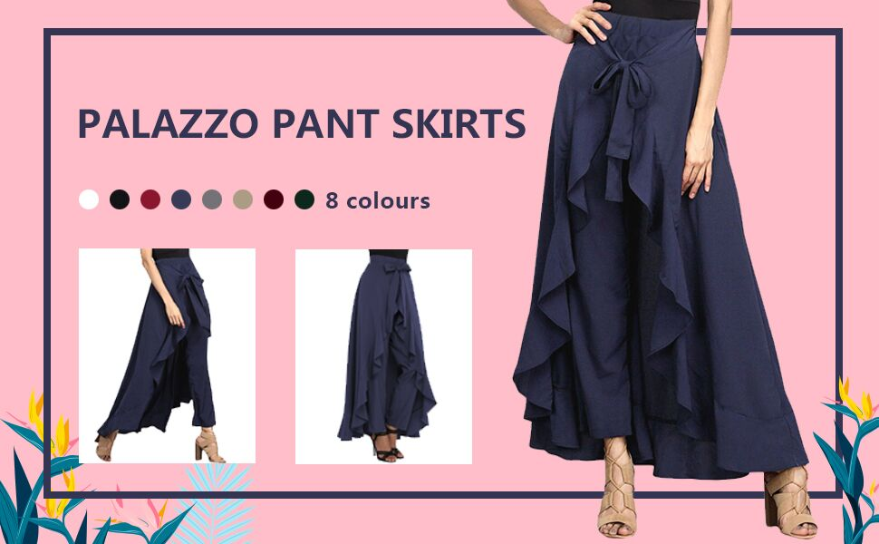 be mine fashion palazzo pants manufacturers