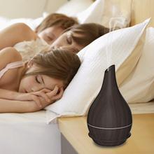 Promote Your Sleep