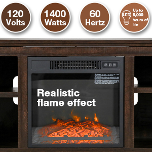 36''_Electric_ fireplace_Free_ Standing_Wall_ Mounted_02