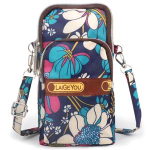 Crossbody Bag Mobile Phone Shoulder Bag Handbag