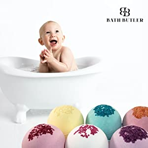 kid safe child friendly bath bomb for kids epsom salt bath lavender lavender bubble bath lush cosmet