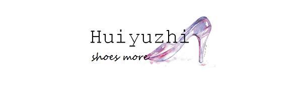 Huiyuzhi