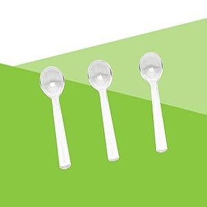 7penn spoons