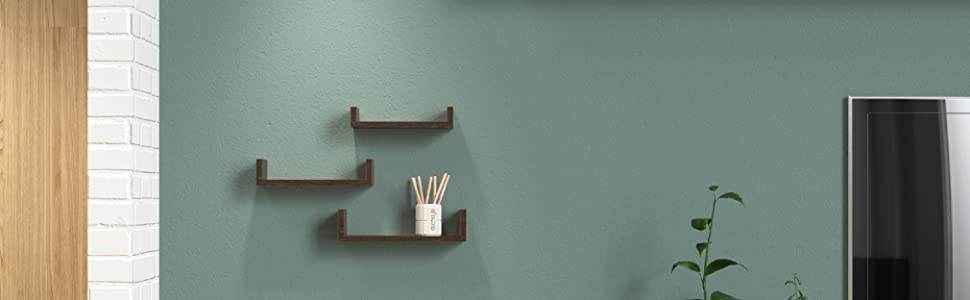 wall shelf for bedroom living room,Wall shelf wooden,multipurpose wall shelf,wall shelves,furniture