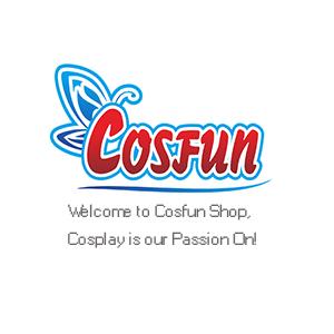COSFUN