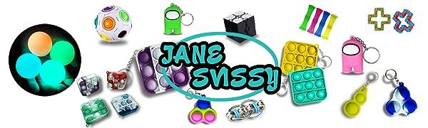 janesvissy
