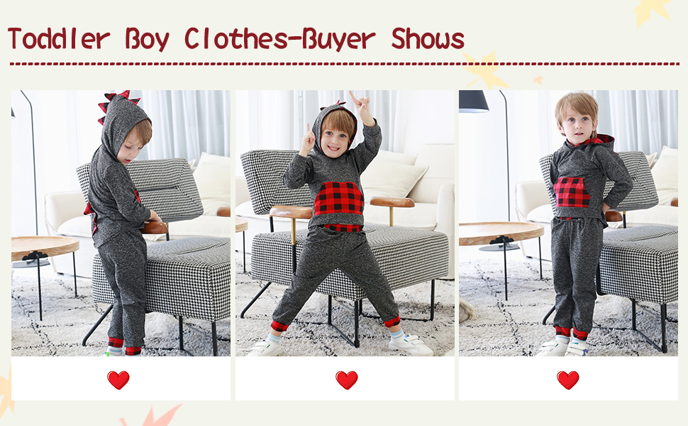 2t boy clothes