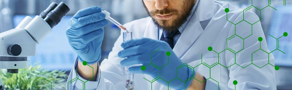 BioFem Transition