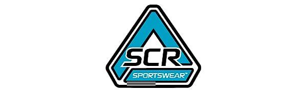 SCR Sportswear